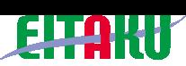 永源寺タクシー株式会社